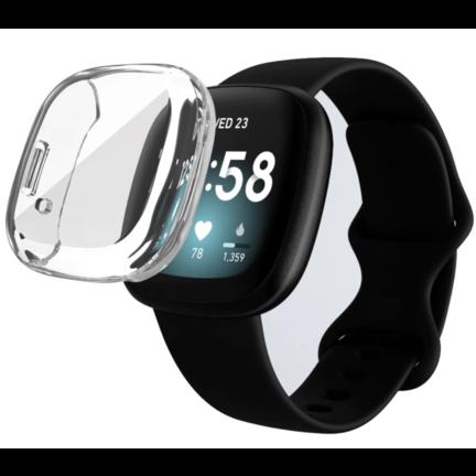 Fitbit Versa 3 accessoires