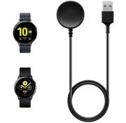 Strap-it® Samsung Galaxy Watch Active / Active 2 oplader