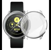Strap-it® Samsung Galaxy Watch Active (40mm) TPU beschermhoes