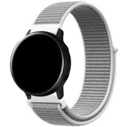 Horlogebandjes 20mm