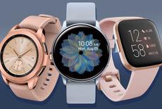 5 redenen waarom je een smartwatch moet hebben