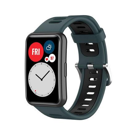 Huawei Watch Fit bandjes