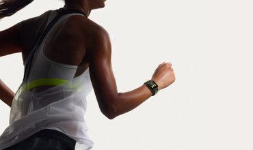 5 tips om beter te sporten met jouw Apple Watch