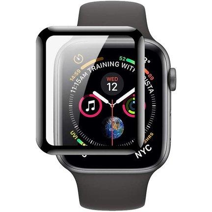 Apple Watch screen protectors