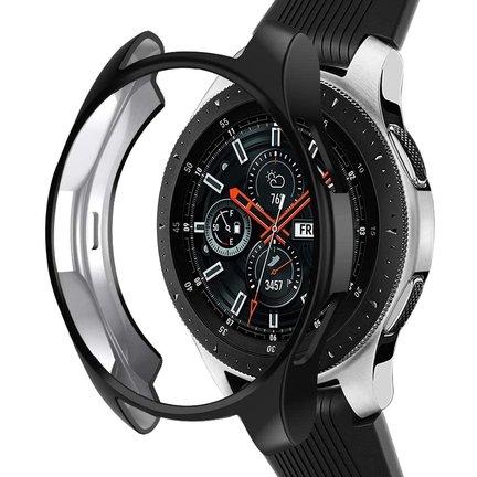 Samsung Galaxy Watch 46mm accessoires