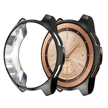 Samsung Galaxy Watch 42mm accessoires