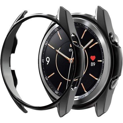 Samsung Galaxy Watch 3 41mm accessoires