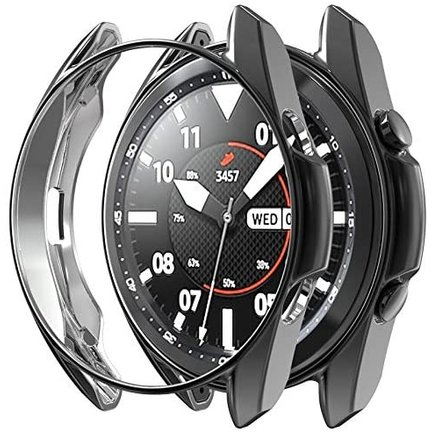 Samsung Galaxy Watch 3 45mm accessoires