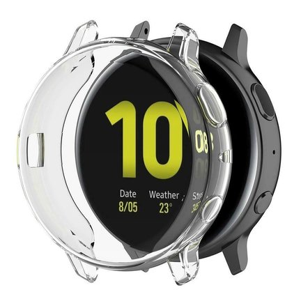 Samsung Galaxy Watch Active (2) accessoires