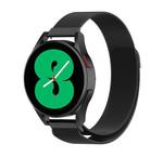 Galaxy Watch 4 - 40mm
