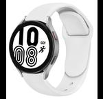 Galaxy Watch 4 - 44mm