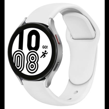Samsung Galaxy Watch 4 44mm bandjes