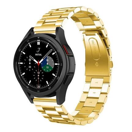 Samsung Galaxy Watch 4 Classic 46mm bandjes