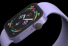 Welke Model Apple Watch heb ik?