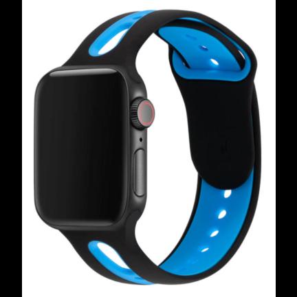 Apple Watch 7 sport bandjes