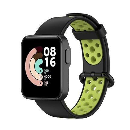Xiaomi Mi Watch Lite bandjes
