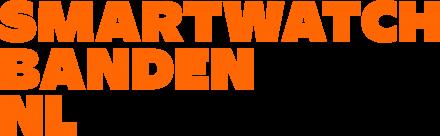Smartwatchbanden.nl
