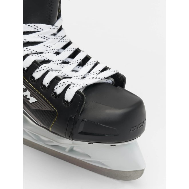 CCM Tacks 9040 ijshockeyschaatsen Junior D