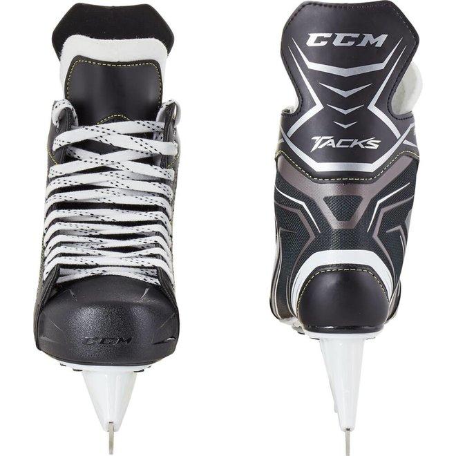 CCM Tacks ST ijshockeyschaatsen Senior D