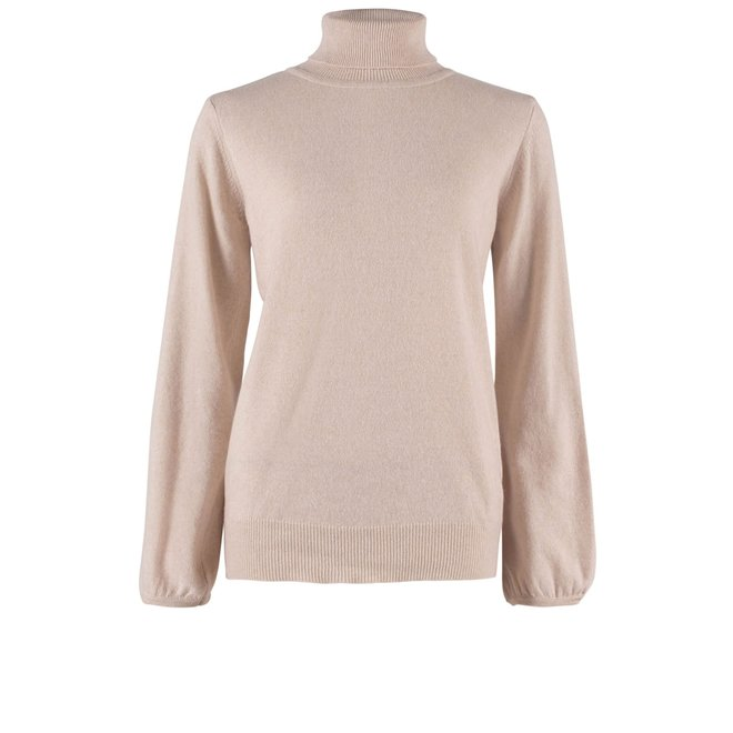 Moscow Dames Coltrui Beige