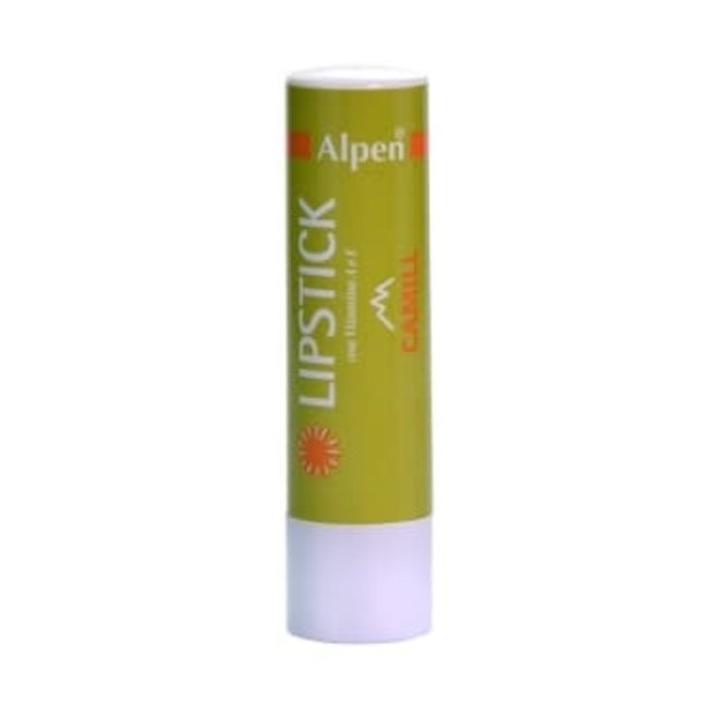 Alpen Lip Stick Camille