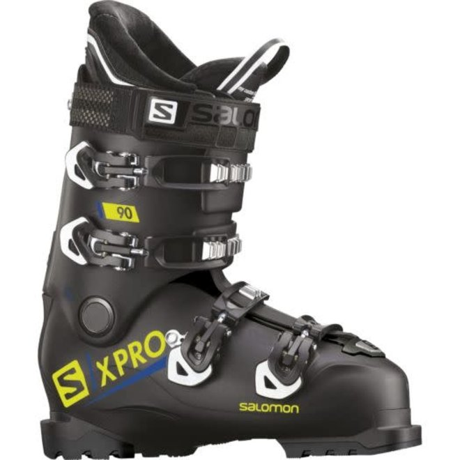 Salomon Xpro 90 Heren Skischoen