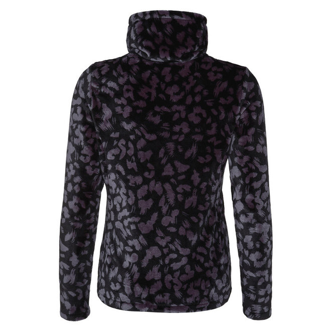 Protest Paco 19 Full Zip Top