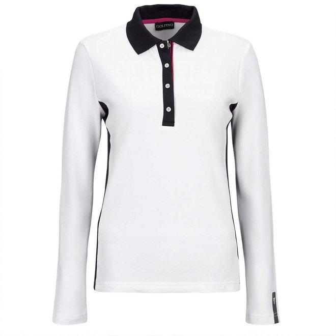Golfino Dames PT Revolution Polo