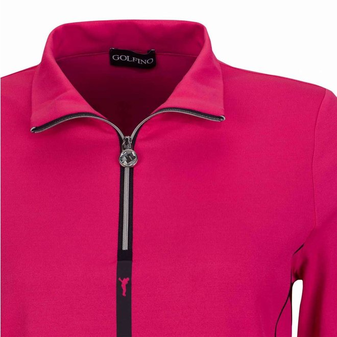 Golfino Dames Revolution Troyer