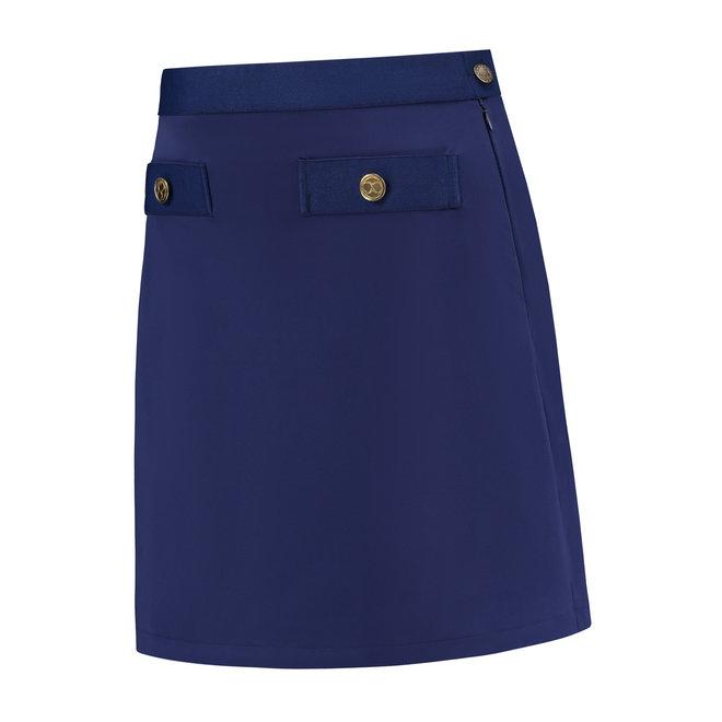 Par 69 Bucci Dames Skirt