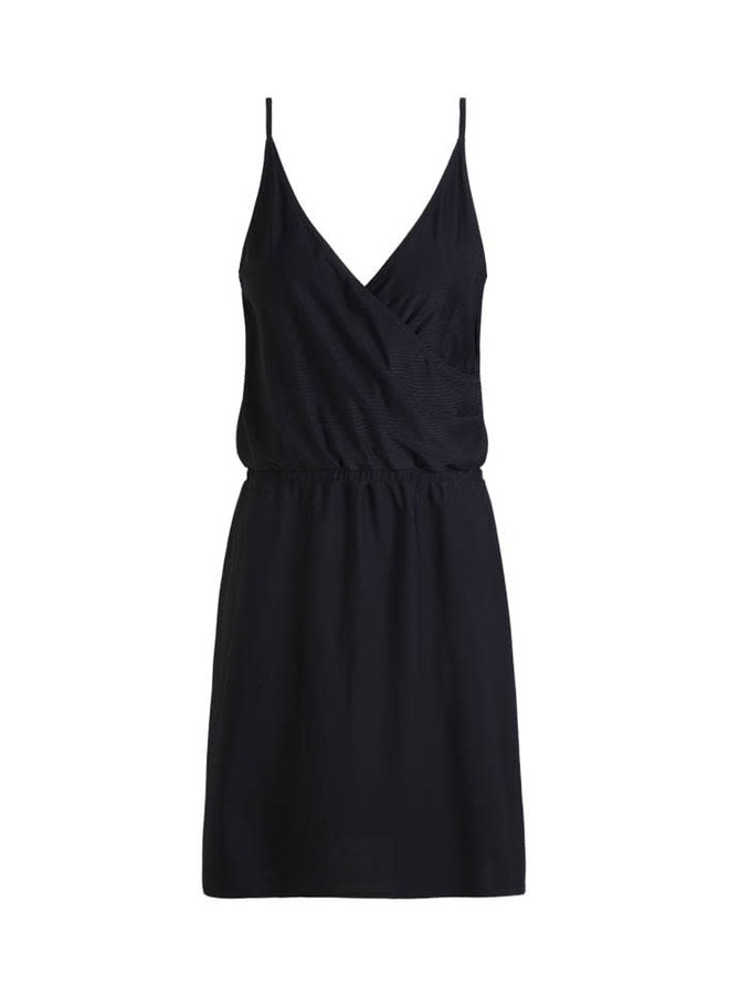 Beachlife Accessory - Dress Blues