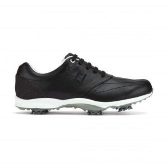 Footjoy Dames Golfschoen emBODY