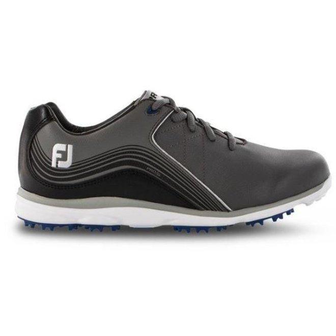 Footjoy Dames Golfschoen Pro SL