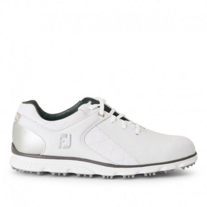 Footjoy Golfschoen Pro SL