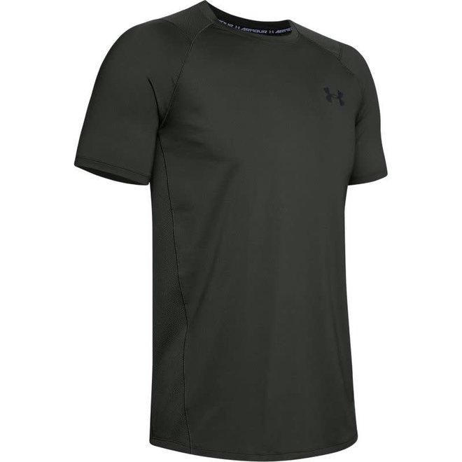 Under Armour Heren Fitness shirt