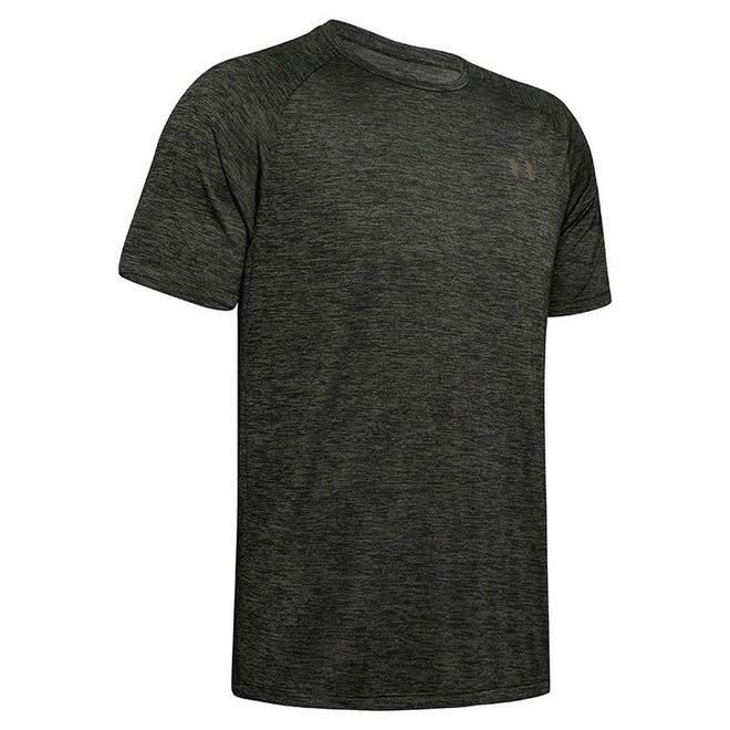 Under Armour Heren Tech T-Shirt