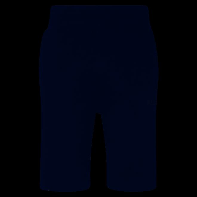 Napapijri Nert Medieval Blue Heren Broek Blauw