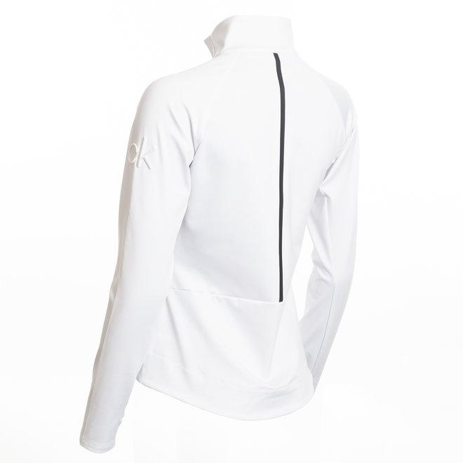Calvin Klein Dames Vest