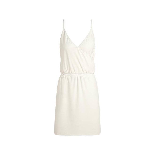 Beachlife Accessory - Dress Whisper White