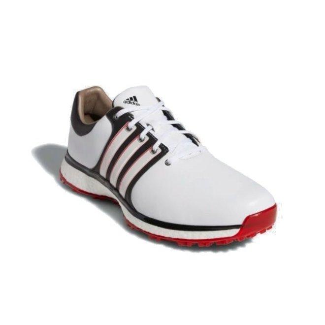 Adidas Golf Tour360 XT sl Heren Golfschoen