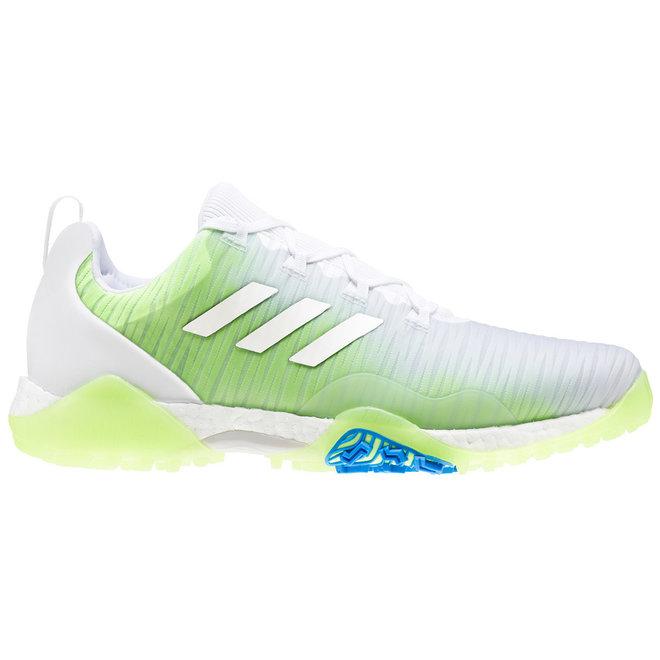 Adidas Heren Golfschoen Codechaos