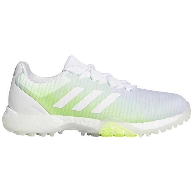 Adidas Dames Golfschoen Codechaos