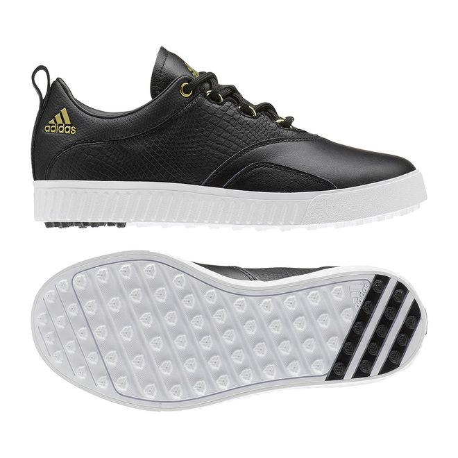 Adidas Golf W Adicross PPF Dames golfschoen