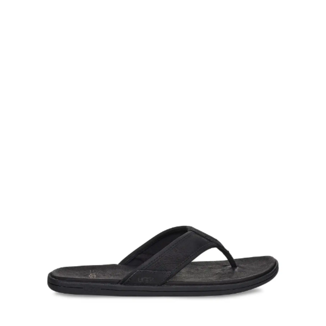 Ugg Seaside Flip Leather