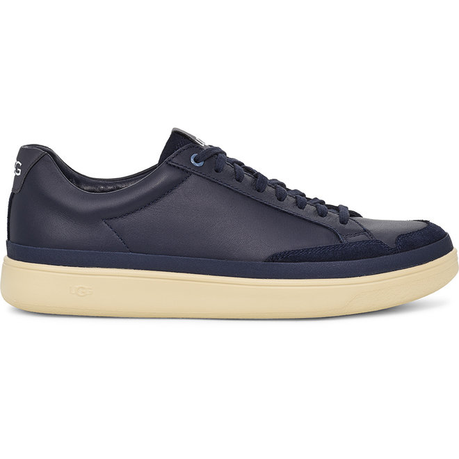 Ugg Heren Sneaker South Bay Low