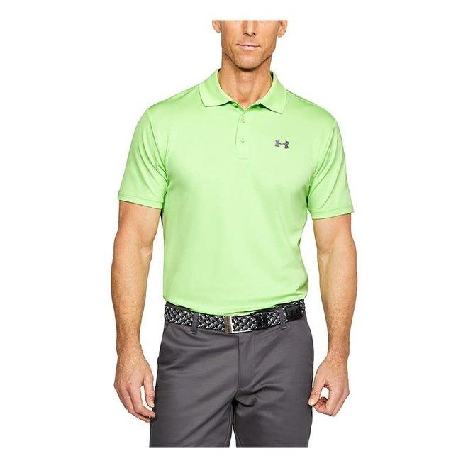 Under Armour Golf Polo