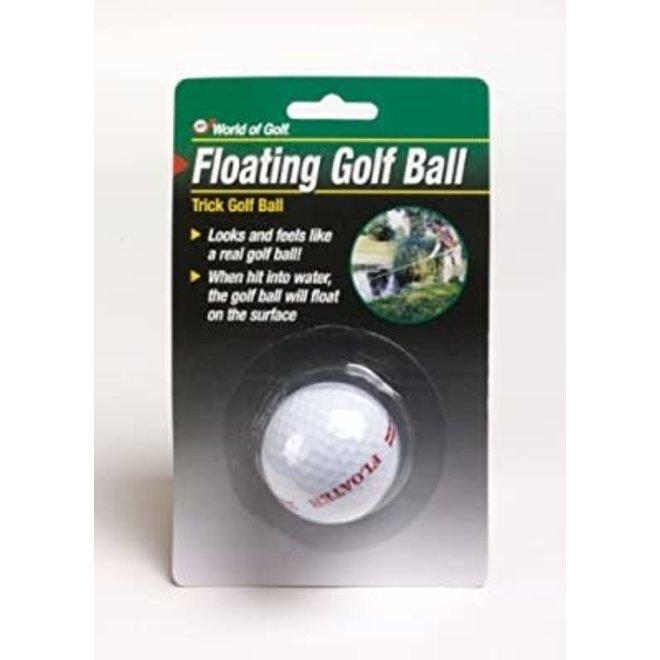 Legend Floating Golf Ball 'Trick Golf Ball'