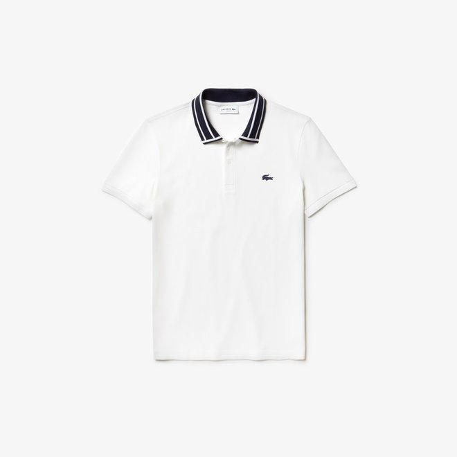 Lacoste Polo Slim Fit Heren