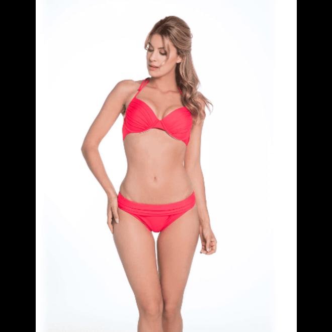 Bomain Dames Wire Bikini Set Uni