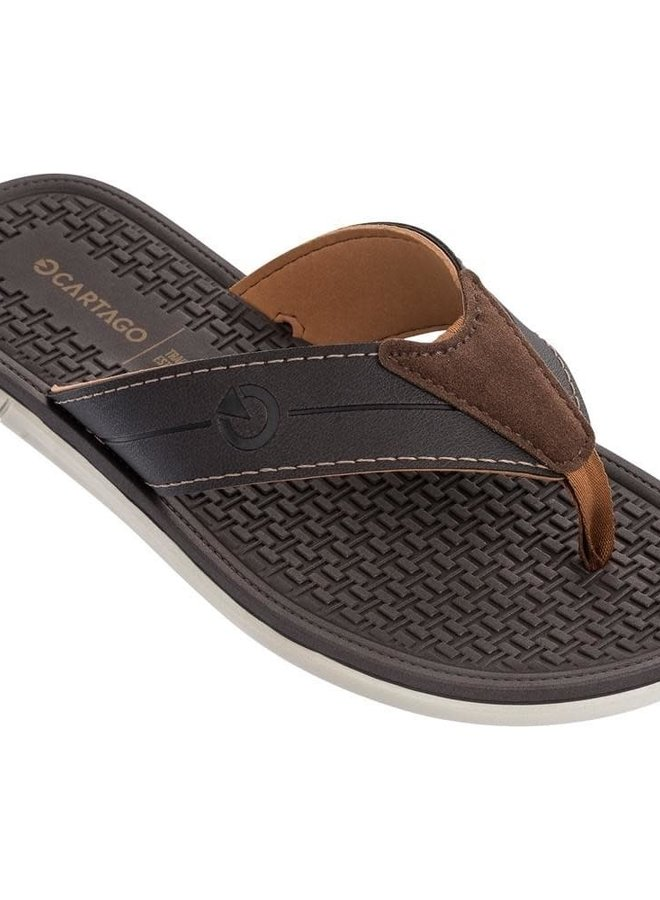 Cartago Mali X Thong Slippers